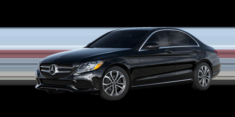 2018 mercedes-benz c 300 sedan review