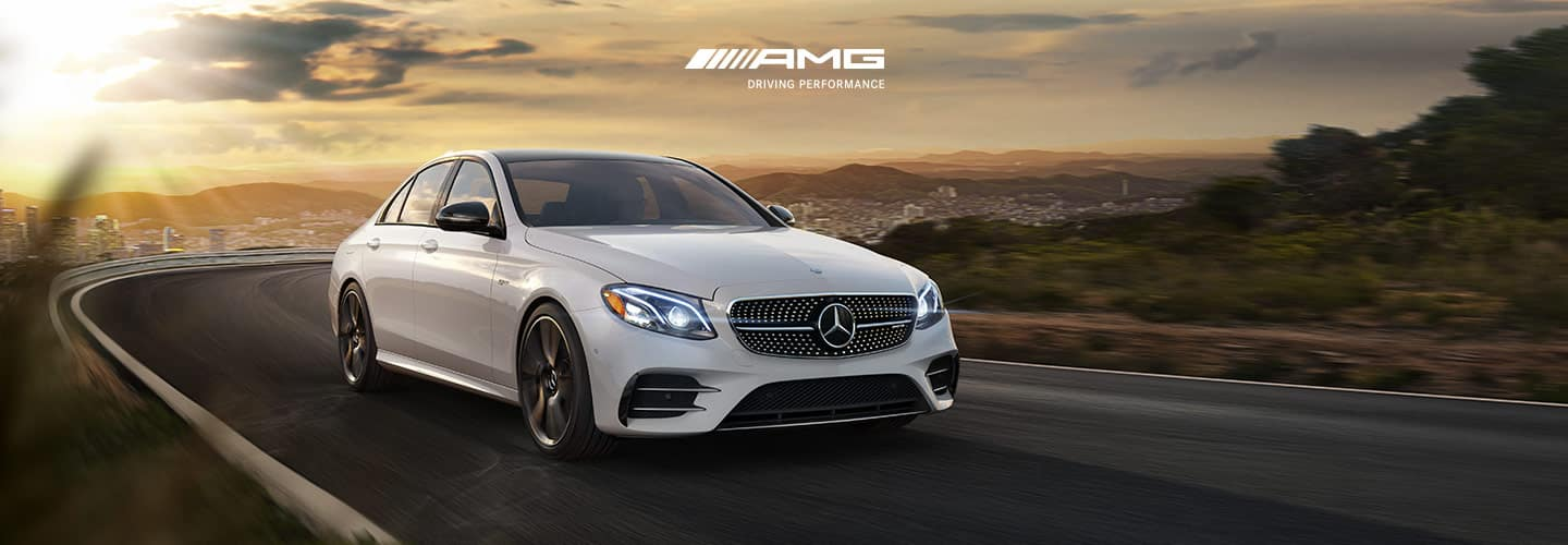 Mercedes-Benz amg cars image
