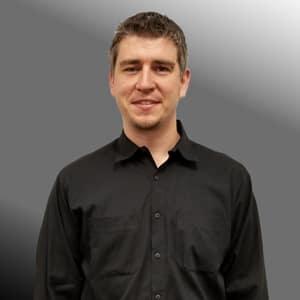 Matt Kaley