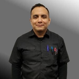 Ramon Arellano