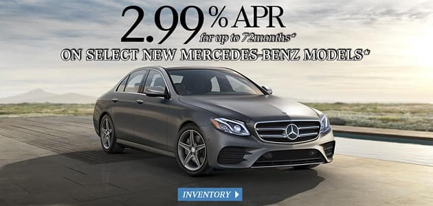 2.99% APR for up to 72 months