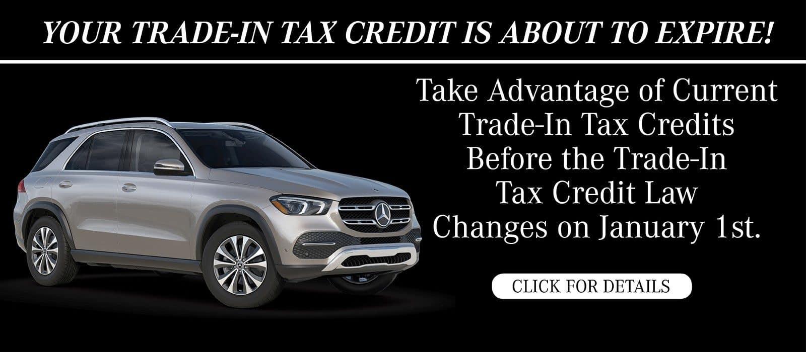 Slide_November-2019-Illinois-Tax-Credit-Law-Change