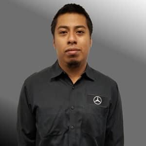 Alex Dimas