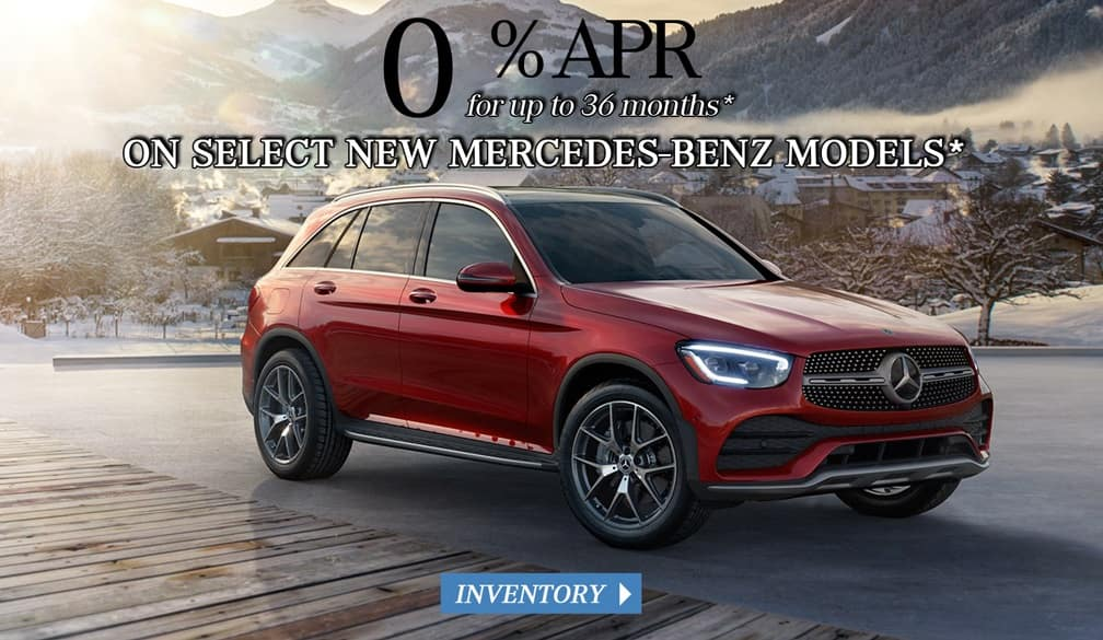 0% APR for up to 36 months