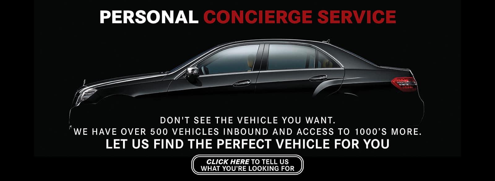 100.498.02_Autohaus_on_Edens_1600x587_Personal Concierge Service _Dealer Web