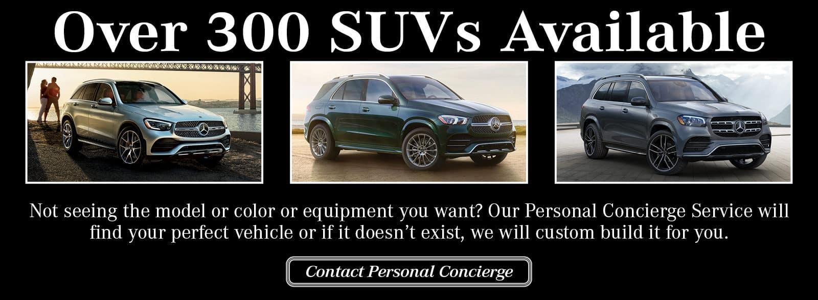 Slide_AOE_Sales-Concierge-020321