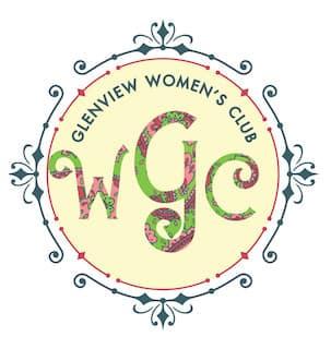 Glenview Women's Club