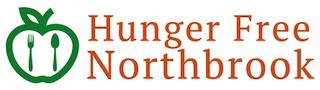 Northbrook Logo