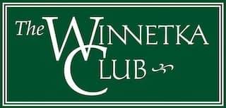 The Winnetka Club logo