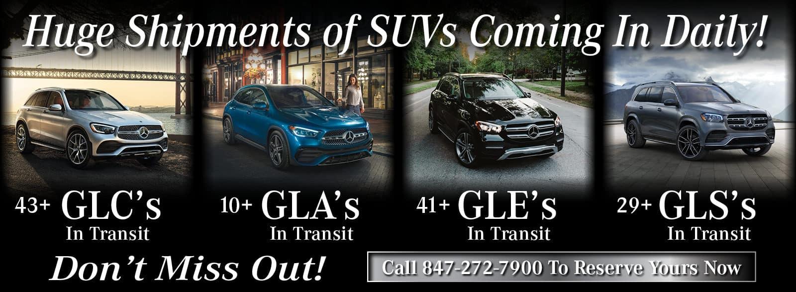 Slide_AOE-Inbound-SUVs-August-2021-