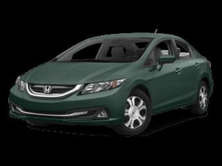 Honda Civic Lindenhurst NY