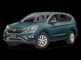 Honda CR-V West Islip NY