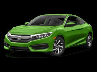 Honda Civic Massapequa NY