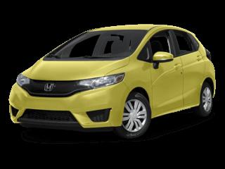 Honda Dealership Babylon NY