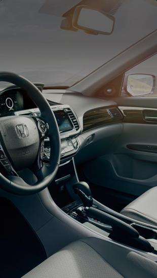 Honda AWD Islip NY