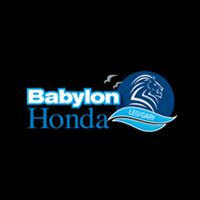 Babylon Honda