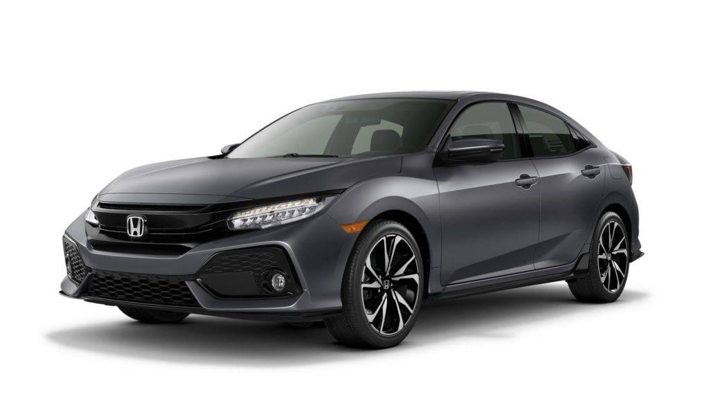 2017 honda accord vs 2017 honda civic babylon honda for Honda accord vs honda civic