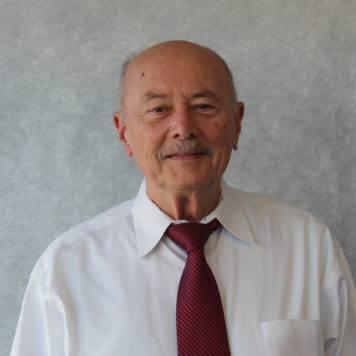 Phil Ciavarelli