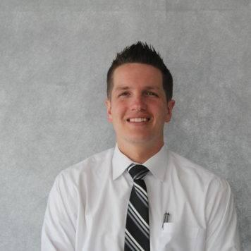 Jason Godsmark