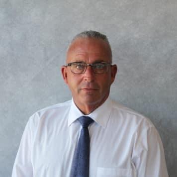 Marc Platkin