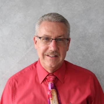 John Smykowski