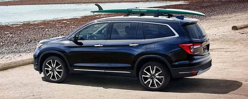 2019-Honda-Pilot-adventure copy