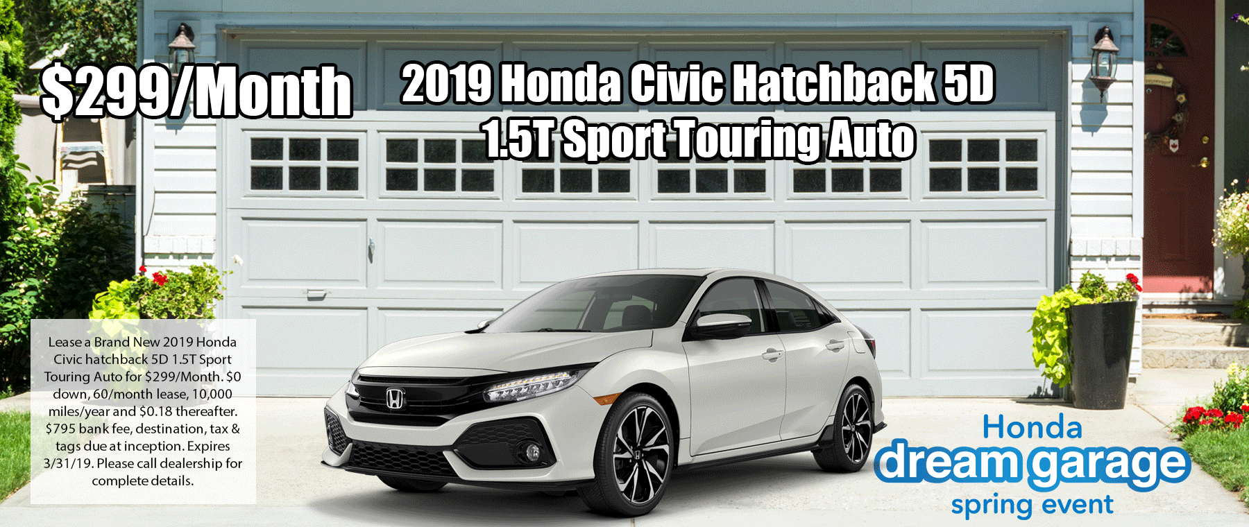 Civic-Hatchback-Sport-Touring