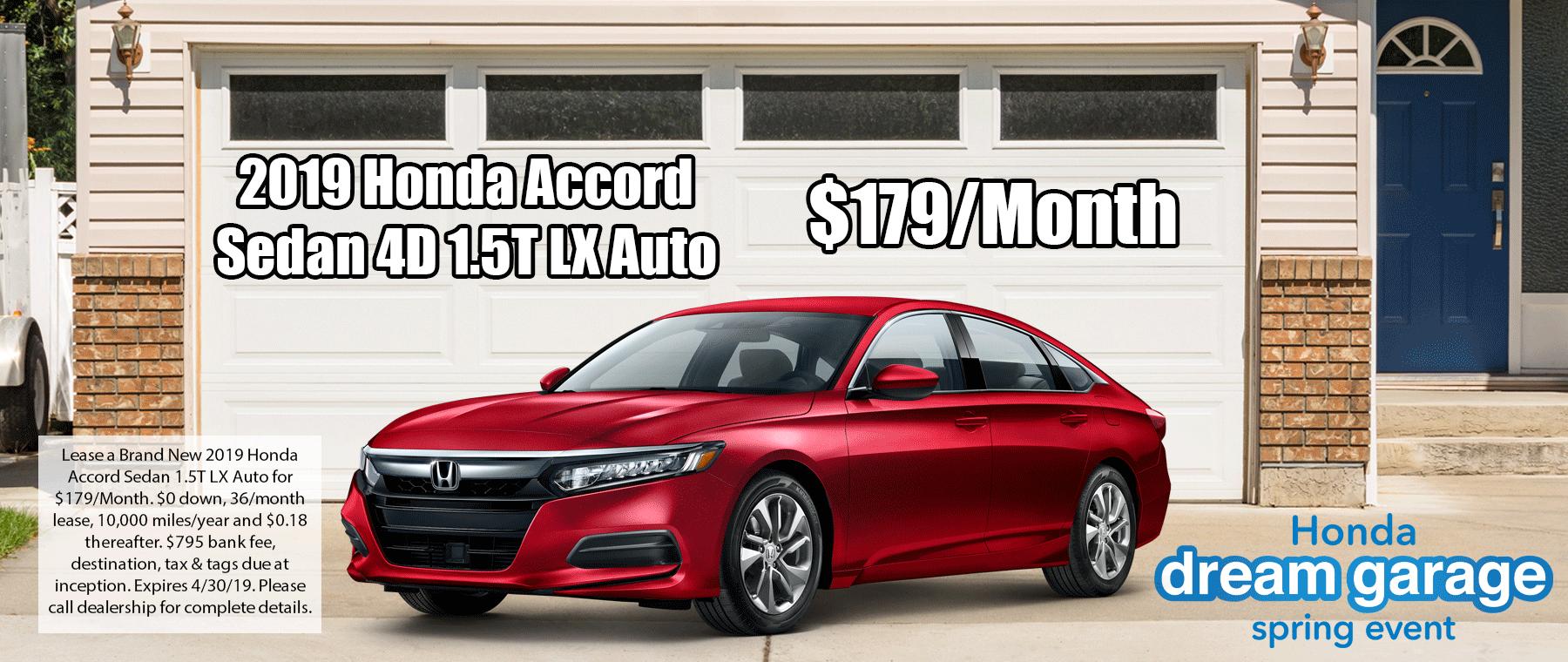 2019-Accord-LX-Auto