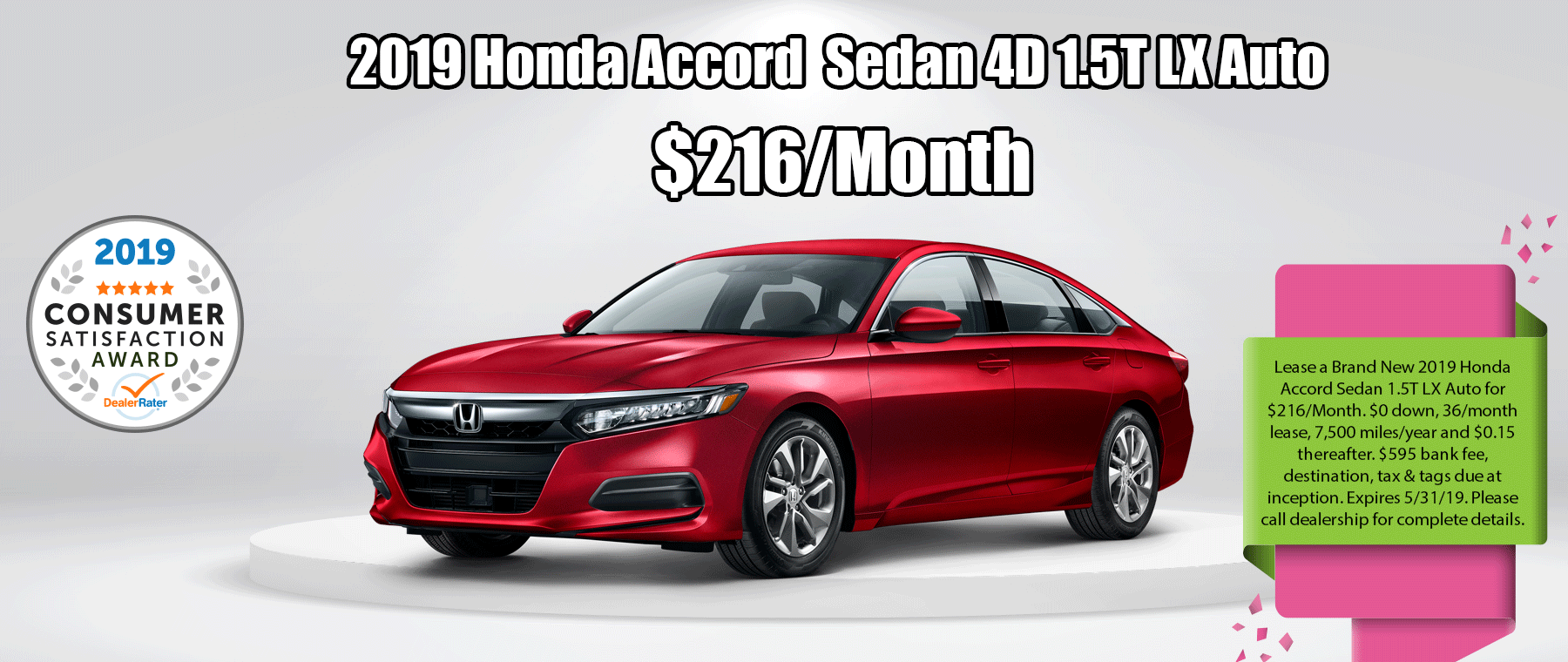 2019-Accord-LX-Auto-Lease