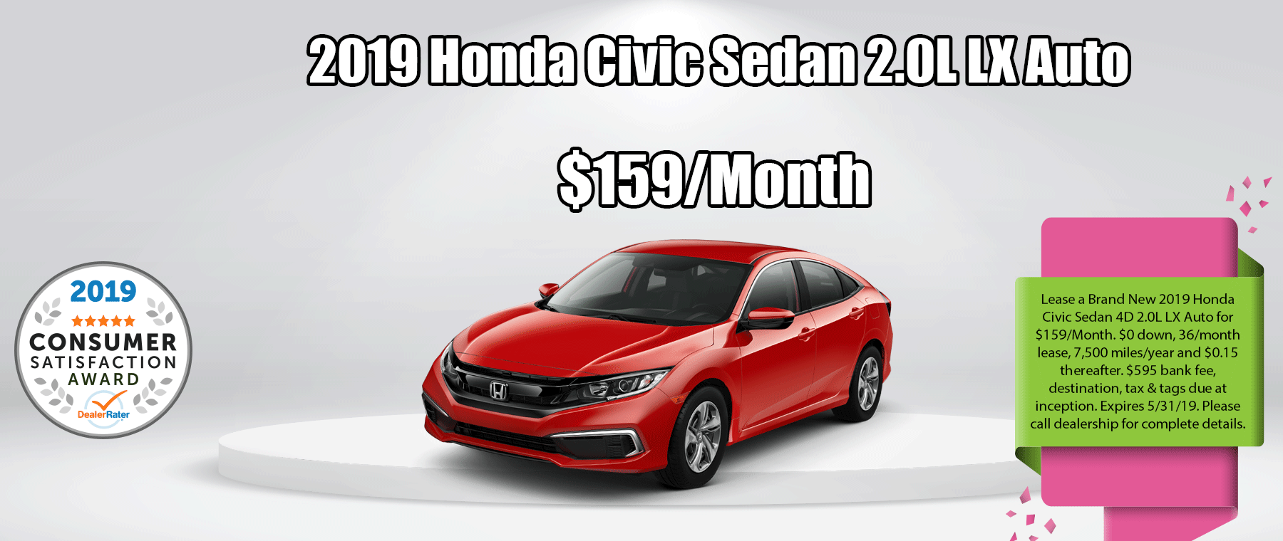 2019-Civic-Sedan-2.0L-LX-Lease
