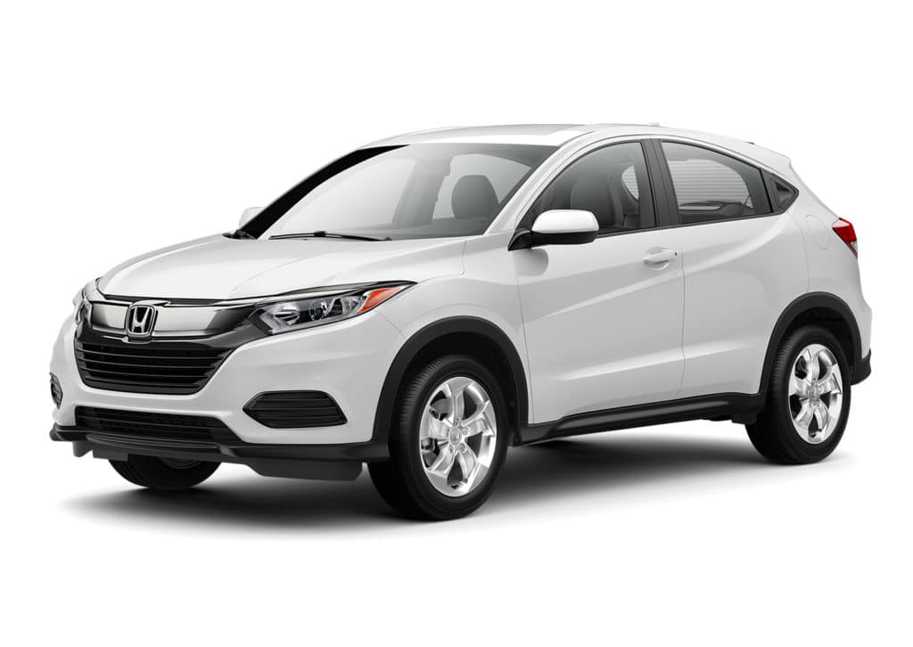 Honda Finance Specials >> Honda Lease Offers Finance Specials In West Babylon Babylon Honda