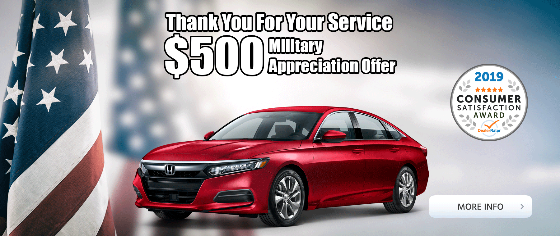 Military-Appreciation-Offer-$500-off2019-Accord-LX-Auto