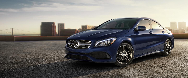 Baker Motor Company Of Charleston South Carolina Mercedes Benz Dealer