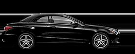 2013-E-Class-Cabriolet-Exterior-ND.jpg