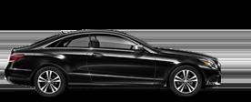 2013-E-Class-Coupe-Exterior-ND.jpg