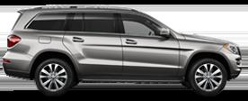 2014-GL-CLASS-SUV-GLOBALNAV-D.png