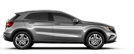 2015-GLA-CLASS-SUV-GLOBALNAV-D.png