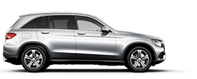 2016-GLC-SUV-GLOBALNAV-D.png