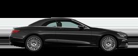 2017-S-CABRIOLET-S550-GLOBALNAV-D.png