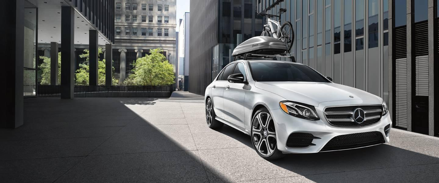 Auto parts accessories by goose creek baker motor for Baker mercedes benz charleston sc
