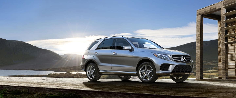Baker motors mercedes charleston for Mercedes benz of charleston sc