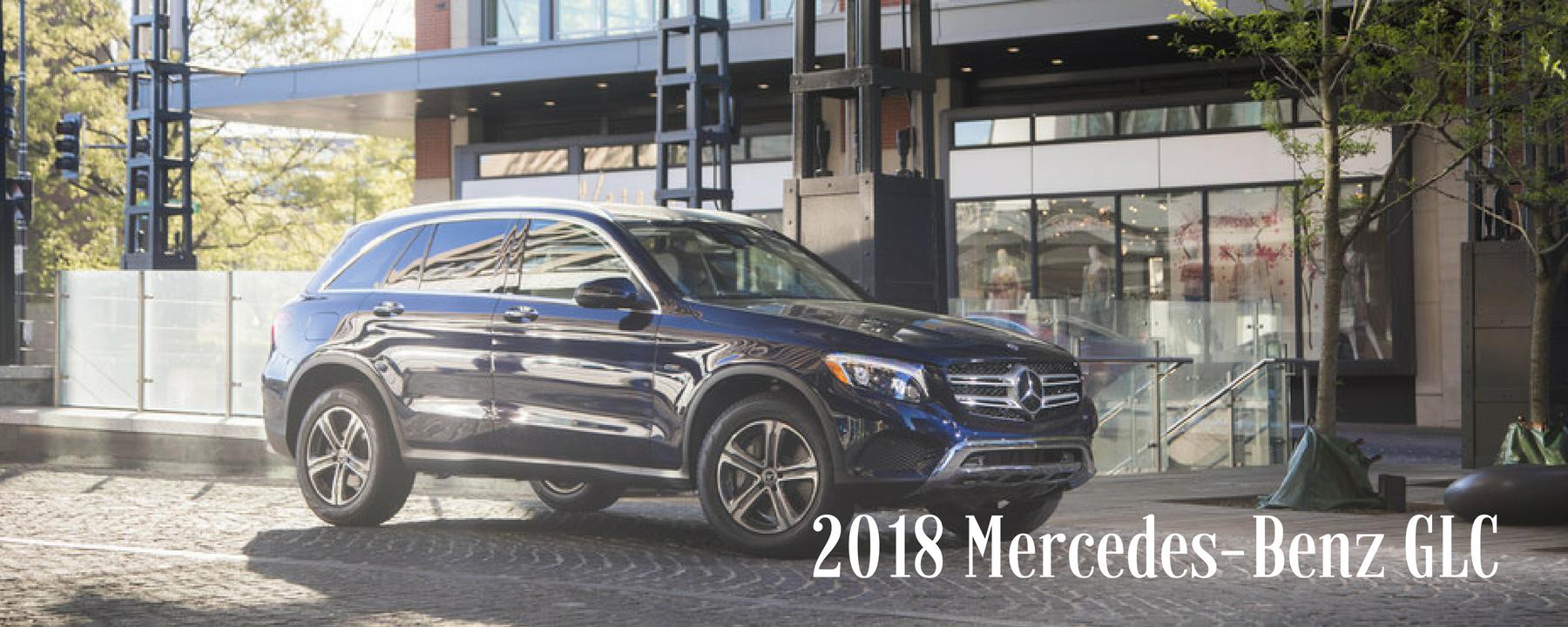 MercedesBenz_GLC_SUV