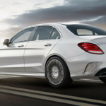 2018_MercedesBenz_CClass_Sedan (2)