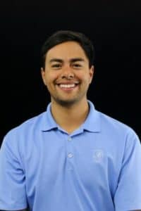 Francisco Martinez-Chavez
