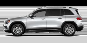 Mercedes-Benz Dealership Charleston SC | Mount Pleasant SC