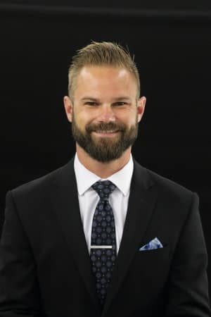Scott Stawicki