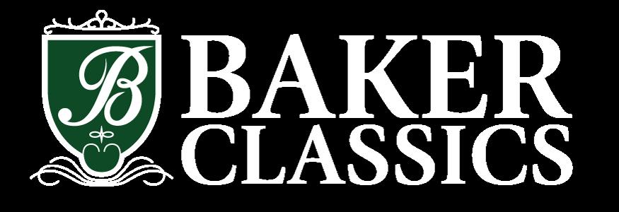 Baker Classics