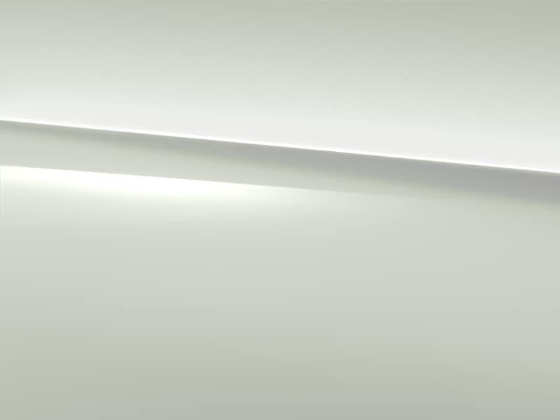 149 - Polar White