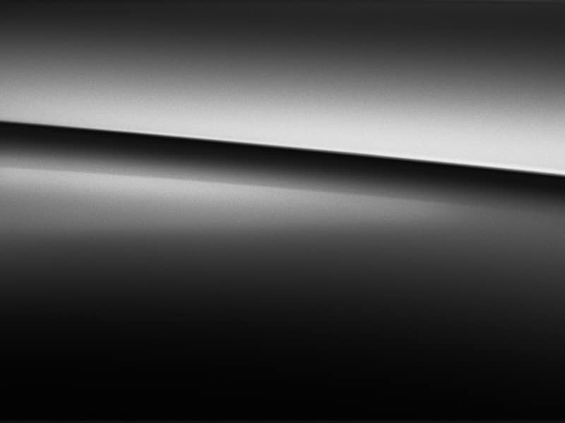 197 - Obsidian Black