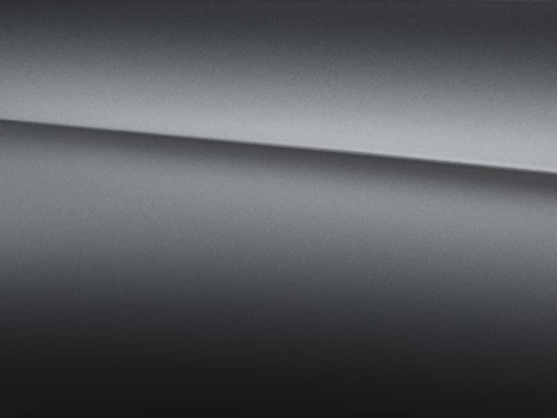 297 - designo® Selenite Grey Magno